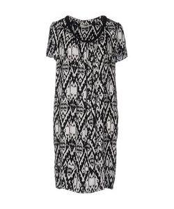 Gant | Платье До Колена