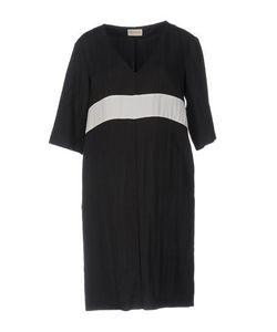 Momoní   Платье До Колена