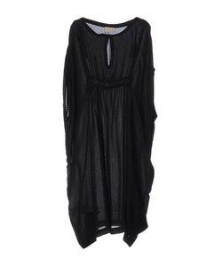 Momoní | Платье До Колена