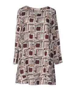 Vicolo | Короткое Платье