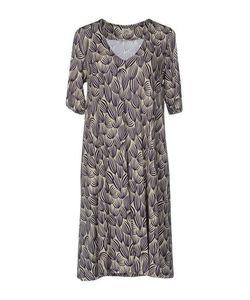 Siyu   Короткое Платье