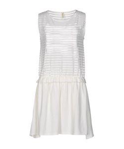 Wetpaint | Короткое Платье