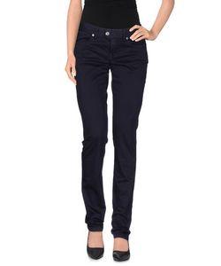 DKNY Jeans | Повседневные Брюки