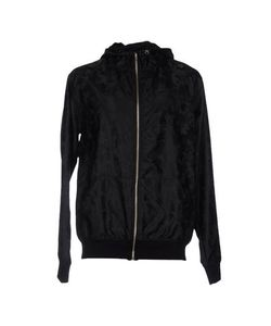 DEFEND | Куртка