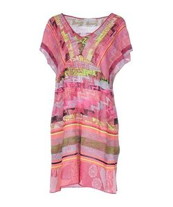 Dikton'S | Короткое Платье