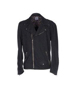 Madson Discount | Куртка