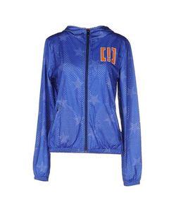 !M?Erfect | Куртка