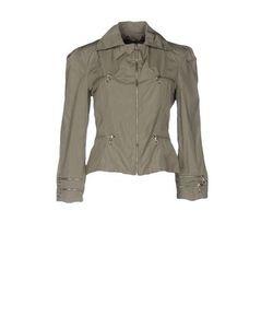 Laltramoda | Куртка