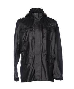 RVL | Легкое Пальто