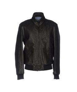 GLC | Куртка