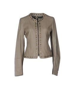 I-CONIC  MILANO | Куртка