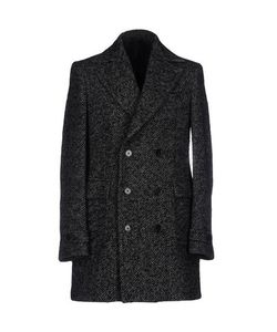 Messagerie | Пальто