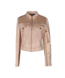 Gai Mattiolo Jeans | Куртка