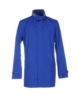 Adhoc | Легкое Пальто