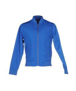 Cheap Monday   Куртка