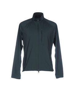 BPD BE PROUD OF THIS DRESS | Куртка