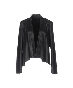 Munderingskompagniet | Куртка