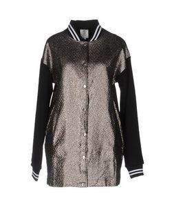 Le Volière | Легкое Пальто