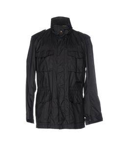 U.S. Polo Assn.   Куртка