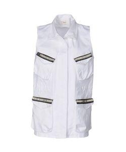 Vicolo   Куртка