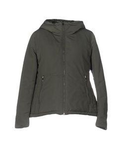 313 Tre Uno Tre | Куртка