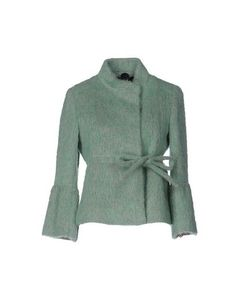 Mouche | Куртка