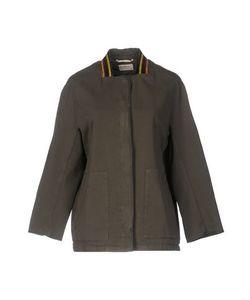 Momoní   Куртка