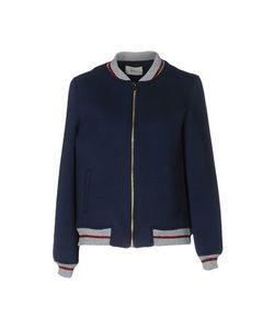 Vicolo | Куртка