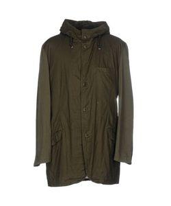 Yohji Yamamoto Pour Homme | Куртка