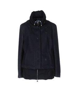 Violanti | Куртка