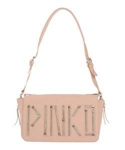 Pinko | Сумка На Плечо