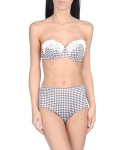 Blugirl Blumarine Beachwear | Бикини