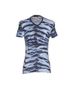 Roberto Cavalli Beachwear | Футболка