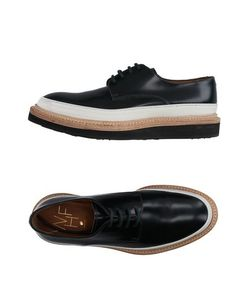 WHF WEBER HODEL FEDER | Обувь На Шнурках