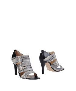Unisa | Ботинки