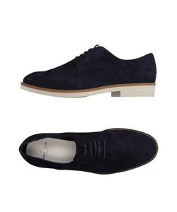 Vagabond | Обувь На Шнурках