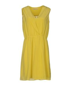 Pennyblack | Платье До Колена