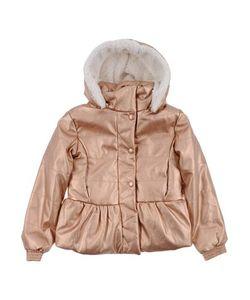 Billieblush | Куртка