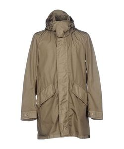 NEMEN   Легкое Пальто