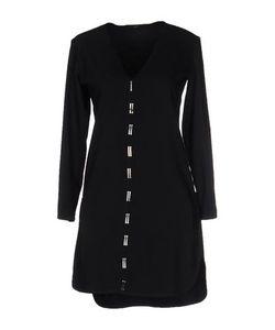 DOMINIOUNDICI | Короткое Платье