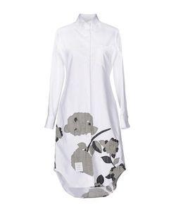 Thom Browne | Короткое Платье