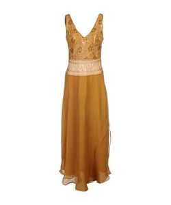 La Perla | Длинное Платье