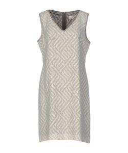Gigue | Короткое Платье