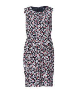 Gant | Короткое Платье