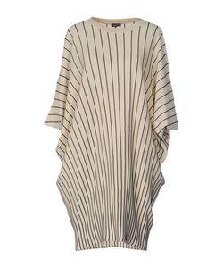 Neera | Короткое Платье