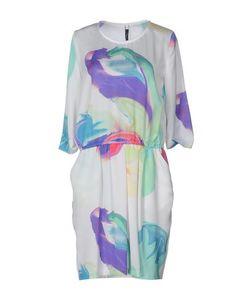 Blue Bay | Короткое Платье