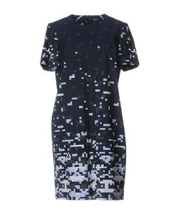 Jil Sander Navy | Короткое Платье