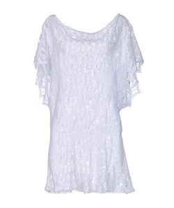 Temptation | Короткое Платье