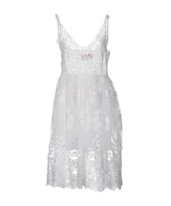 AMUSE | Платье До Колена