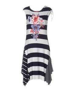 Cellini | Короткое Платье